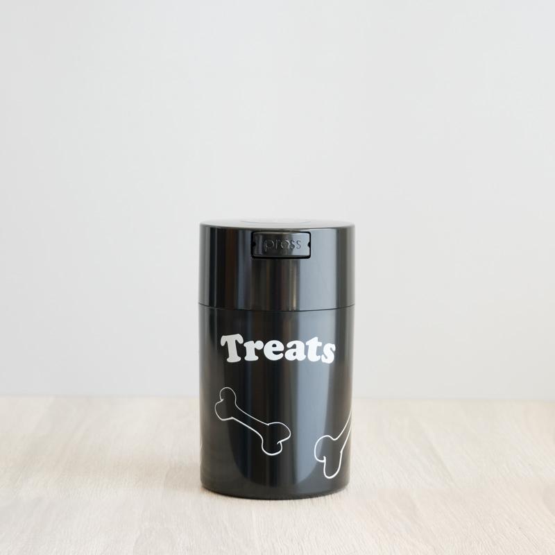 密鮮罐 0.57L