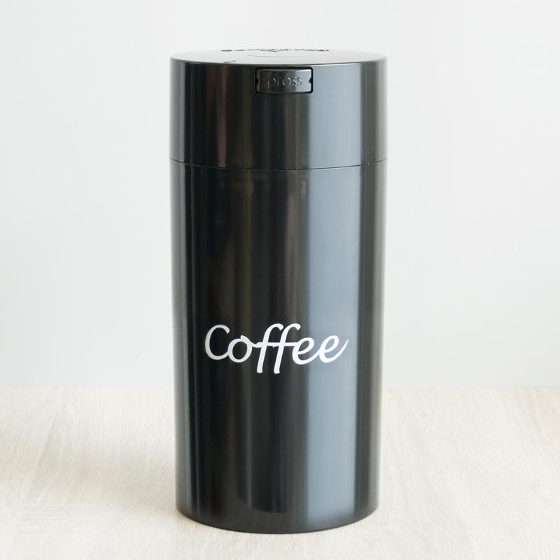 密鮮罐 2.35L-
