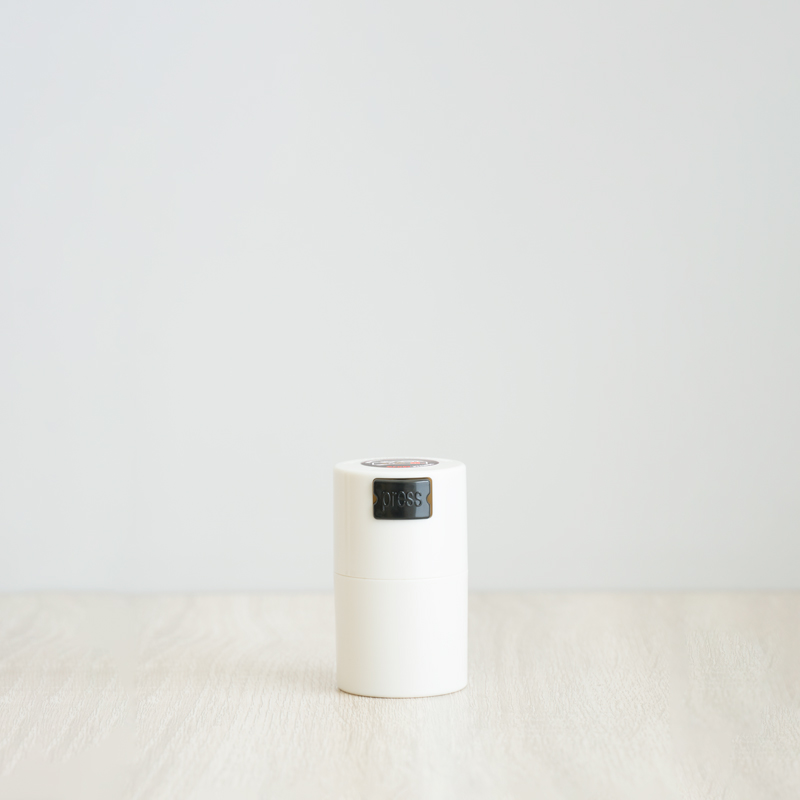 密鮮罐 0.06L