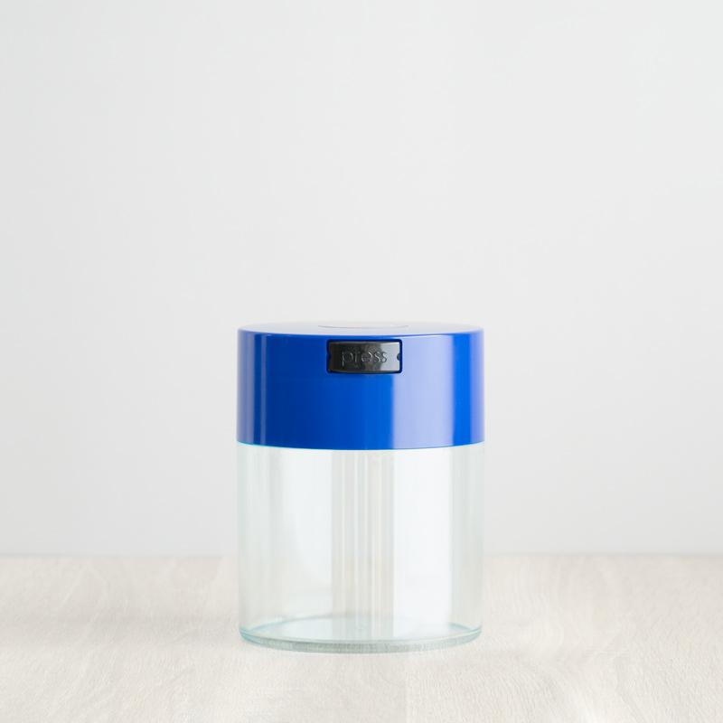 密鮮罐 0.8L