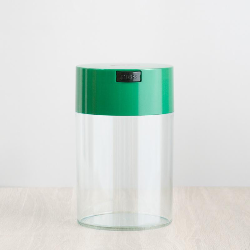 密鮮罐 1.85L