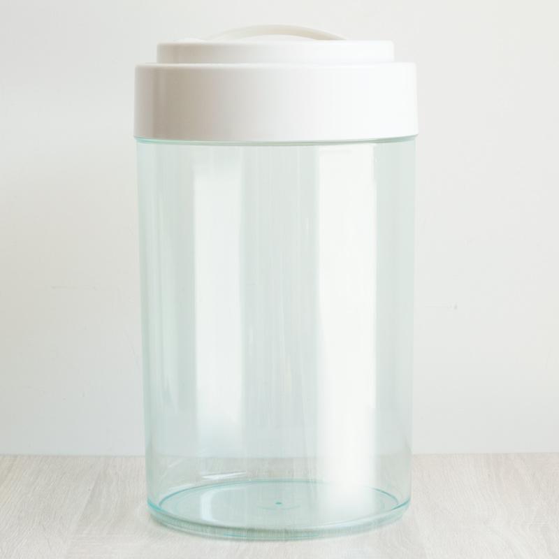 密鮮罐 10L