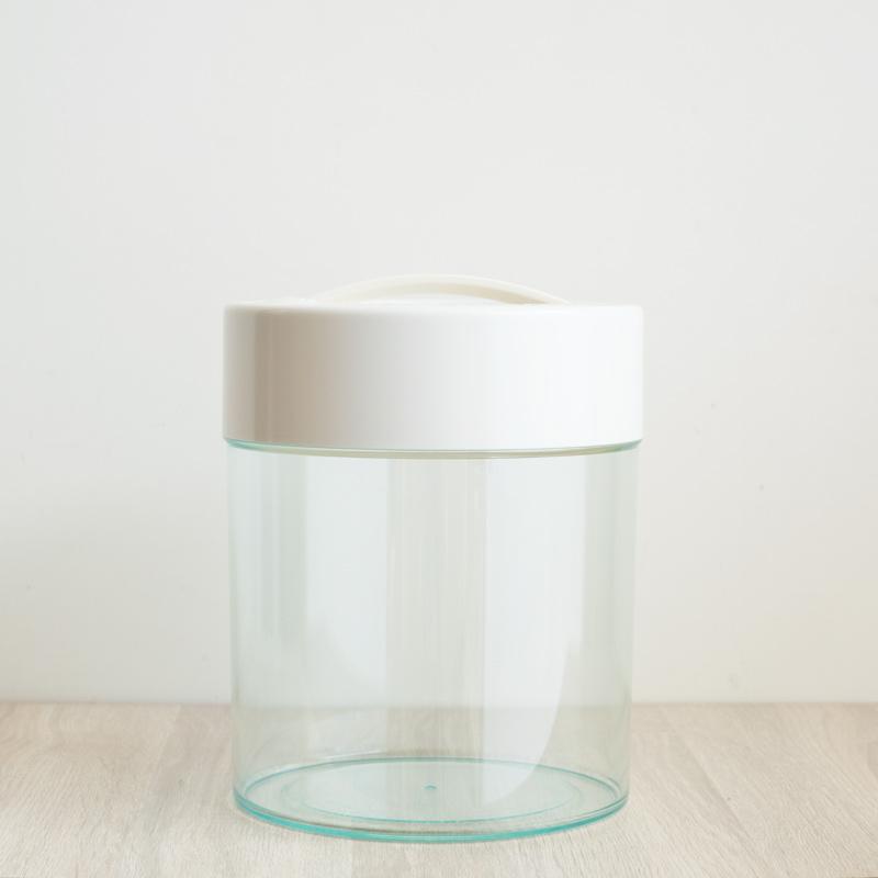 密鮮罐 3.8L