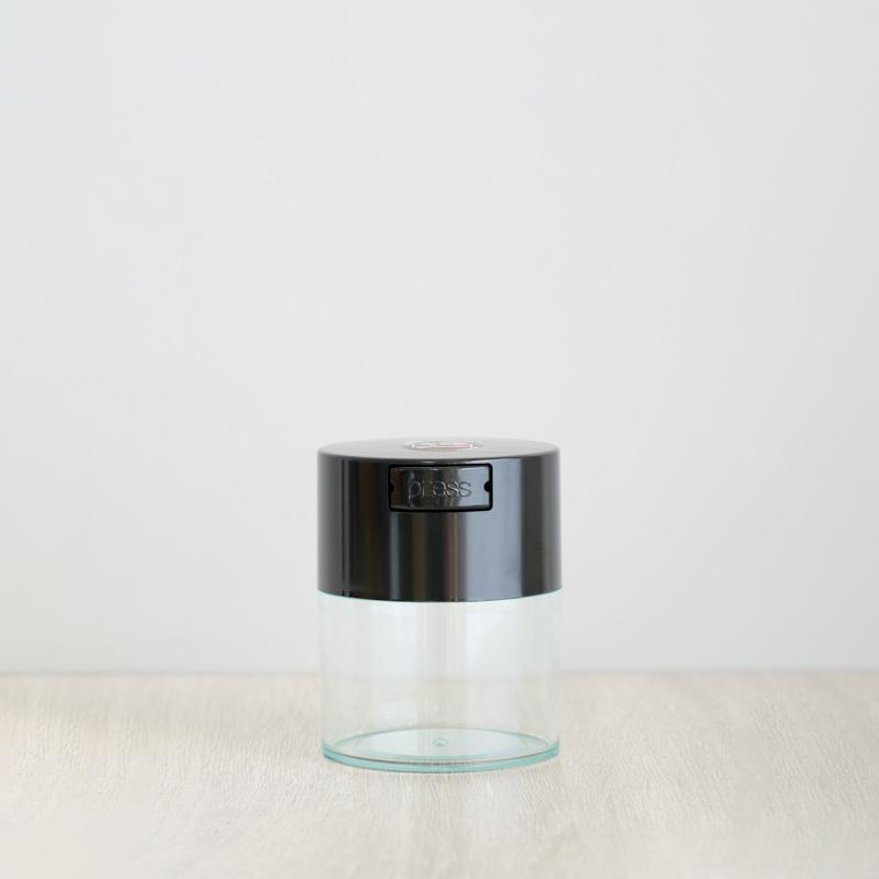 密鮮罐 0.29L